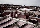 Bądź IN: Marrakesz