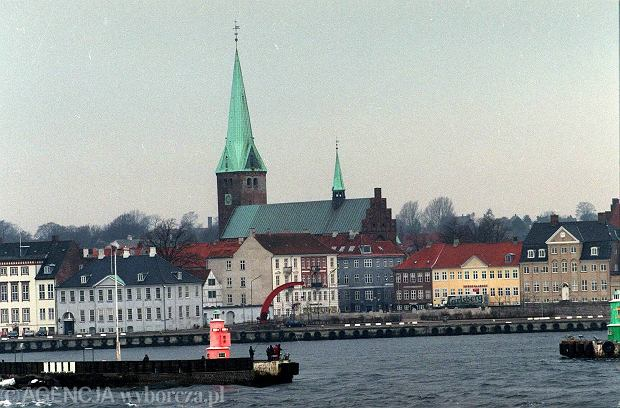 Duńska prawica straszy imigrantami. Ale Kopenhaga na nich zarabia