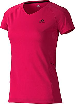 Adidas, odzież adidas, obuwie biegowe, bieganie