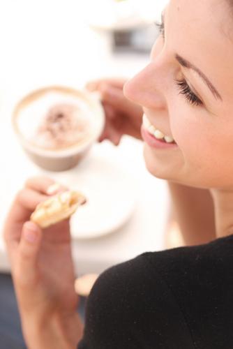 Kawa i herbata i ich wpływ na zdrowie