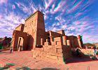 Świat w 3D: pierwsza trójwymiarowa wystawa NationalGeographic wPolsce
