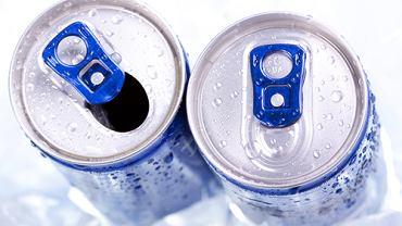 Napoje typu light sprzyjają tyciu, cukrzycy i zawałowi serca