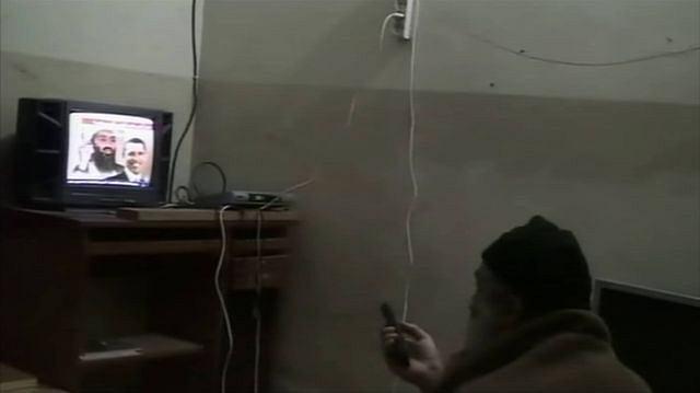 randki online w Pakistanie śmieszne strony randkowe reddit