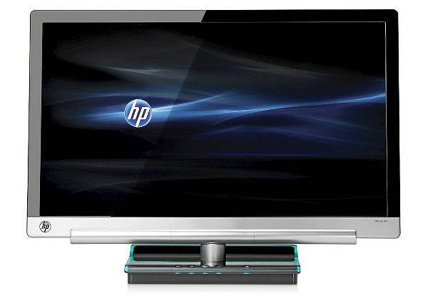 Monitor x2301