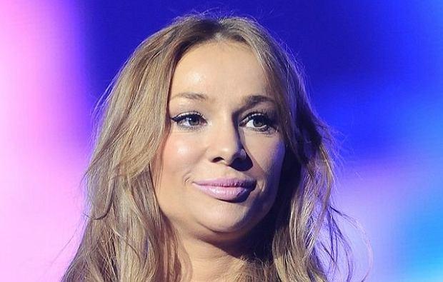 Sonia Bohosiewicz, ESKA Music Awards 2011
