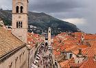 Wybrzeże Chorwacji: Istria, Kvarner, Dalmacja