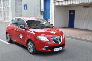 Fabryka Fiat Auto Poland w Tychach