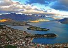 TOP 25. Najlepsze miejsca na wakacje 2011 na świecie