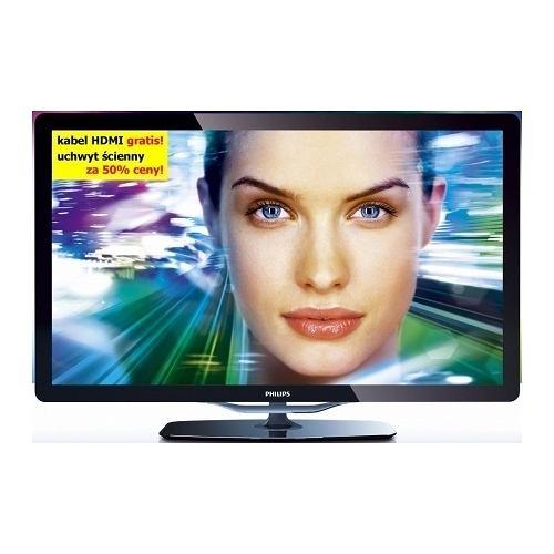 Telewizor LED 37