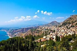 Włochy. Top 10 mniejszych włoskich miasteczek