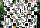 Smoczy Mahjong