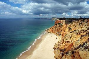 Najczystsze plaże Europy [RANKING 2012]
