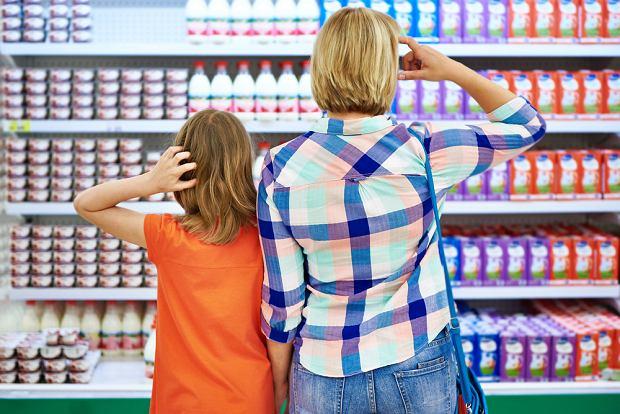 Pomidory z Hiszpanii, ziemniaki z Maroko - czy na pewno wiemy, co jemy? Jak odnaleźć polskie jedzenie pośród mnóstwa importowanych produktów?