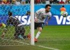 Mundial 2014. Mathieu Valbuena przechodzi do Dynamo Moskwa