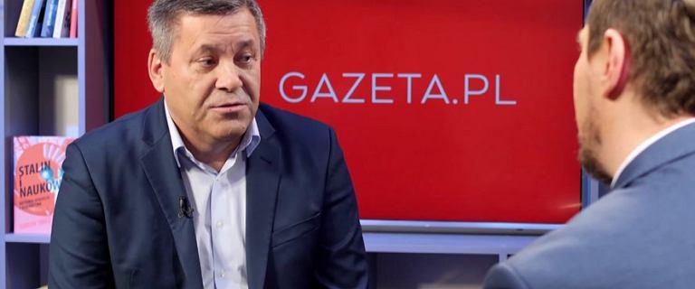 Piechociński: Awantura o SN to jest dramat Polski. Wszyscy przegraliśmy