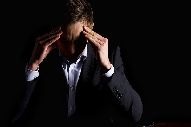 Proces wykluczania pracownika często zaczyna się niewinnie (fot: Shutterstock.com)