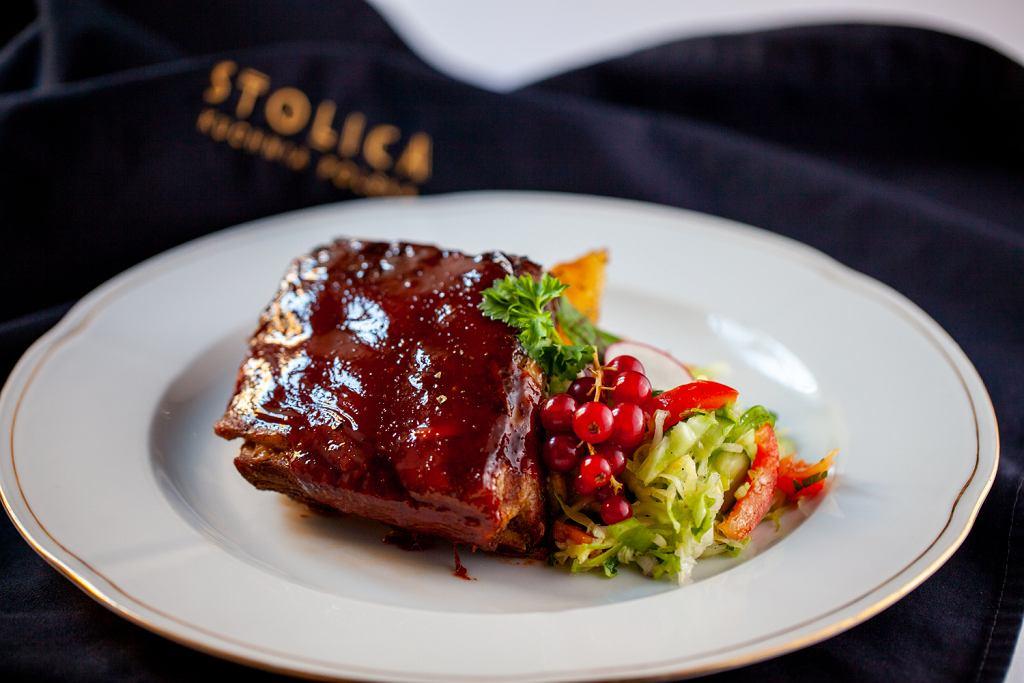 Plan na sierpień? Odkryj zwycięskie restauracje Restaurant Week!