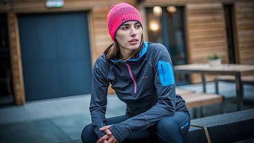 Fot. www.natural-born-runners.pl