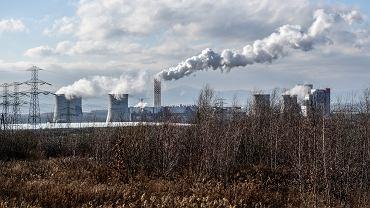 PGE zamierza być neutralna klimatycznie do 2050 roku