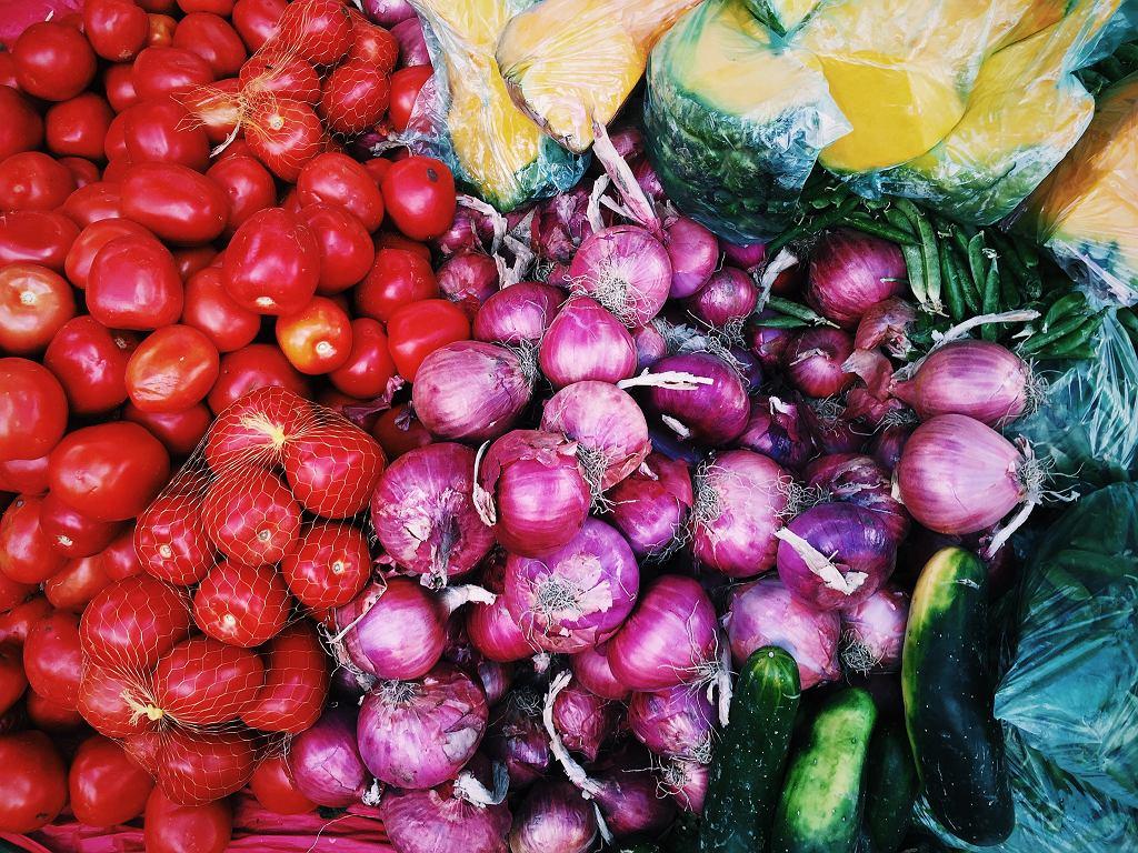 handel/zdjęcie ilustracyjne