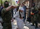 Lekcja Kapuścińskiego, czyli popieram ukraińskich piekarzy