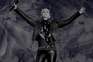Nowojorski chór PS22 wykonał wielki przebój Roxette ku pamięci zmarłej wokalistki.
