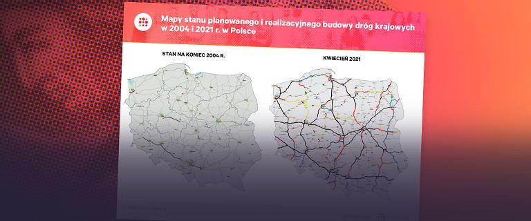 Jaka mogłaby być Polska bez Unii Europejskiej? Próbujemy sobie wyobrazić