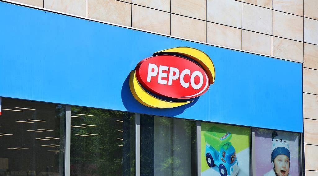 Pepco sprzedaje hitową torebkę za 30 zł: 'Cudo'. Podobną kupisz też w Sinsay (zdjęcie ilustracyjne)