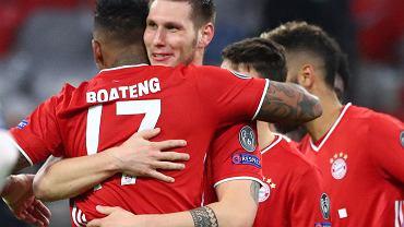 Władze Bayernu wściekłe na dyrektora sportowego?