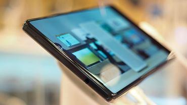 Smartfon Xiaomi Mi Mix