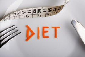 Noworoczne podsumowania: dietetyczne hity 2014 roku