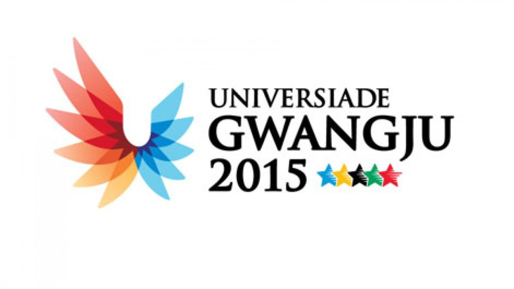 Uniwersjada 2015