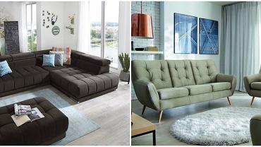 Sofa czy narożnik?