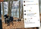 Donald Tusk świętował Dzień Dziadka. Pokazał urocze zdjęcie z wnuczką