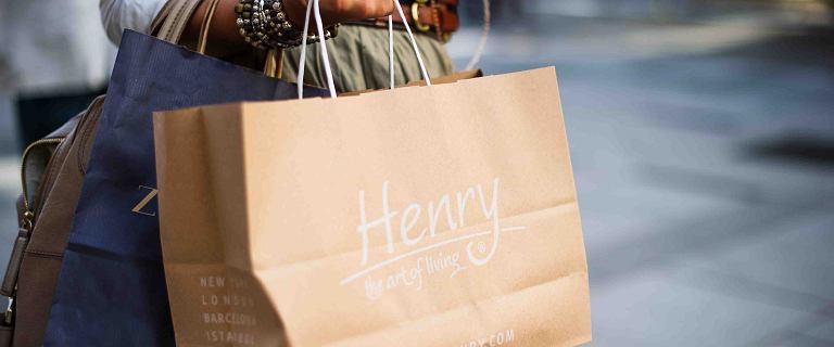 Niedziele handlowe 2020. Czy sklepy będą dziś otwarte? [16 lutego]