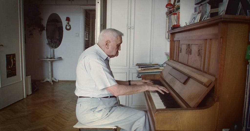 60. urodziny Stołecznej Estrady