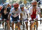 Najbardziej niedoceniany wyścig świata: Vuelta a Espana.