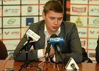 Emil Sajfutdinow w Unibaksie. Tak ogłosił transfer [ZDJĘCIA]