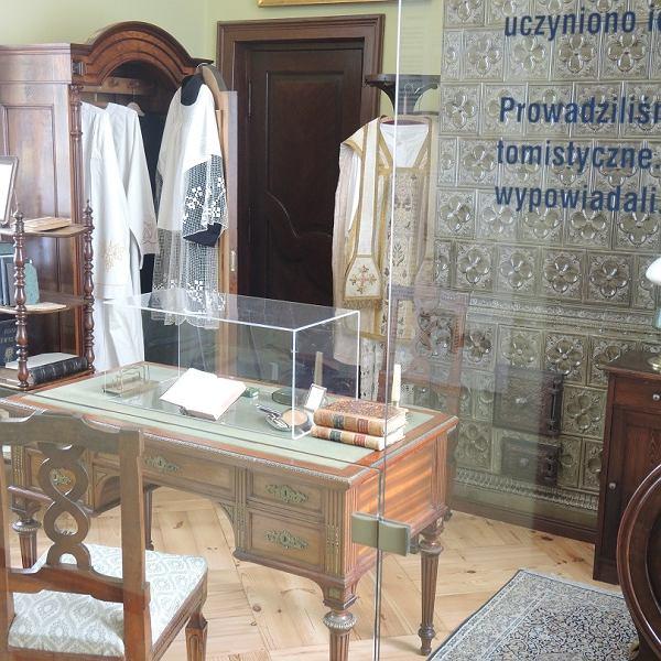 Nowy Dziennik 2011/06/13 by Nowy Dziennik - issuu
