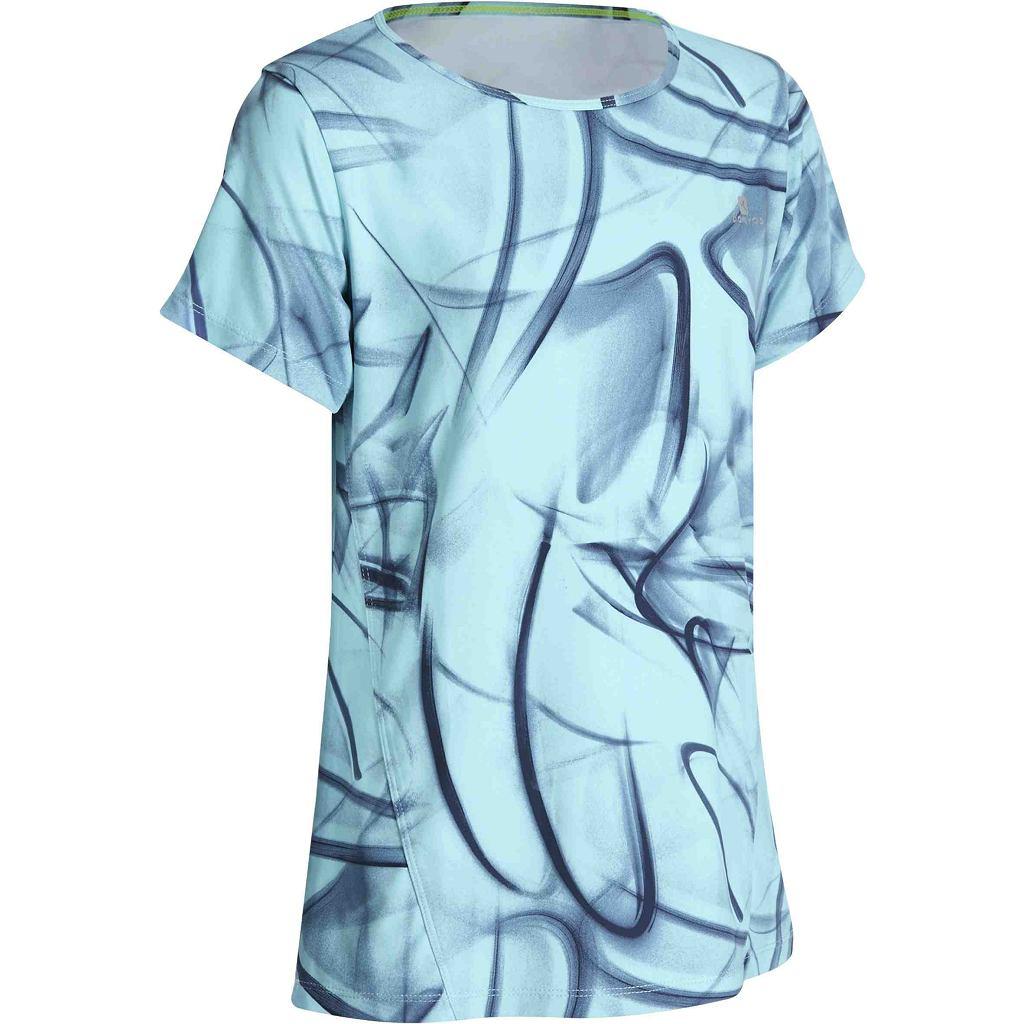 Decathlon koszulka Energy, 29,99 zł