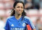 Premier League. Eva Carneiro odchodzi z Chelsea. Pójdzie na wojnę z klubem?