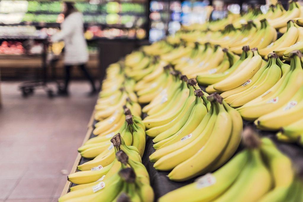 28 marca to niedziela handlowa, ale z ograniczeniami dla wielu sklepów i placówek handlowych