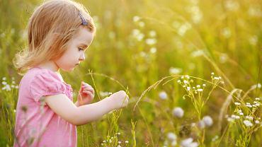 Jakie są dzieci urodzone w maju?