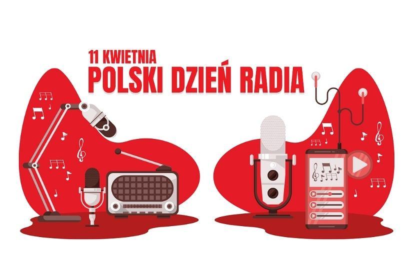 dzien radia