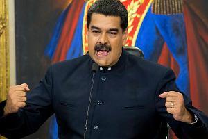 randki w Wenezueli