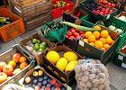 Cudze chwalicie, swoje poznajcie. Na Podkarpackim e-bazarku można kupić produkty od rolników z regionu