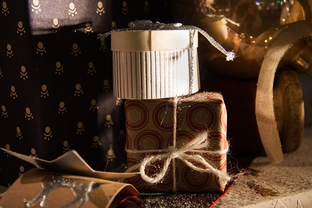 Dodatki do domu w świątecznym prezencie na każdą kieszeń