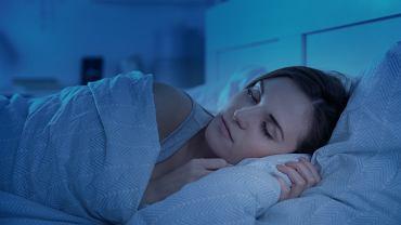 Sennik poród - co oznaczają sny o porodzie?