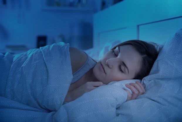 Sennik: poród dziecka, poród dziewczynki, poród chłopca. Co oznaczają sny o porodzie?