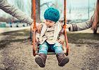 Rodzice po rozwodzie. Dyrektorka przedszkola: Obydwoje przychodzą po dziecko. Chcą je sobie podzielić na pół